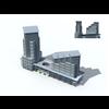 14 28 42 187 high rise residential 0011 4