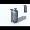14 28 42 570 high rise residential 0012 4