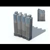 14 28 42 960 high rise residential 0013 4