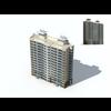 14 28 43 438 high rise residential 0014 4