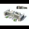 14 28 43 814 high rise residential 0015 4
