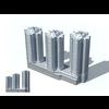 14 28 45 459 high rise residential 0018 4