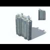 14 28 45 988 high rise residential 0019 4