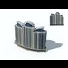 14 28 46 320 high rise residential 0020 4