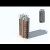 14 28 47 227 high rise residential 0022 4