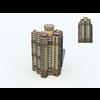 14 28 47 581 high rise residential 0023 4