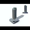 14 28 48 74 high rise residential 0024 4
