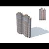 14 28 49 124 high rise residential 0027 4