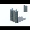 14 28 49 876 high rise residential 0029 4
