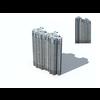 14 28 50 540 high rise residential 0031 4