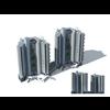 14 28 50 825 high rise residential 0032 4