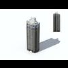 14 28 51 361 high rise residential 0034 4