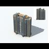 14 28 51 865 high rise residential 0036 4