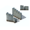 14 28 52 257 high rise residential 0037 4