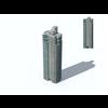 14 28 52 772 high rise residential 0038 4
