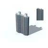 14 28 53 175 high rise residential 0039 4