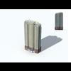 14 28 54 452 high rise residential 0041 4