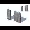 14 28 58 797 high rise residential 0042 4
