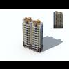 14 28 59 834 high rise residential 0044 4