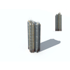 14 29 00 181 high rise residential 0045 4