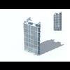 14 29 00 399 high rise residential 0046 4
