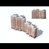 14 29 00 630 high rise residential 0047 4