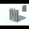 14 29 00 940 high rise residential 0048 4