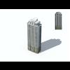 14 29 01 774 high rise residential 0050 4
