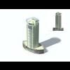 14 29 02 110 high rise residential 0051 4