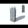 14 29 02 329 high rise residential 0052 4
