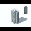 14 29 02 639 high rise residential 0053 4