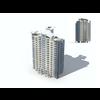 14 29 02 934 high rise residential 0054 4