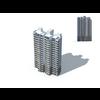 14 29 03 240 high rise residential 0055 4