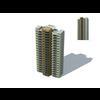 14 29 03 690 high rise residential 0056 4