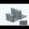 14 29 04 151 high rise residential 0057 4