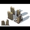 14 29 04 398 high rise residential 0058 4