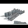 14 29 04 855 high rise residential 0059 4