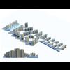 14 29 05 218 high rise residential 0060 4