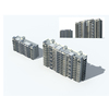 14 29 05 985 high rise residential 0062 4