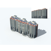 14 29 06 285 high rise residential 0063 4