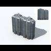 14 29 07 109 high rise residential 0065 4