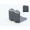 14 29 07 412 high rise residential 0066 4