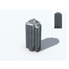 14 29 07 675 high rise residential 0067 4