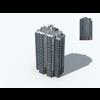 14 29 08 409 high rise residential 0069 4