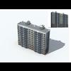 14 29 08 68 high rise residential 0068 4