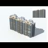 14 29 09 582 high rise residential 0072 4