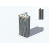 14 29 10 517 high rise residential 0074 4