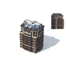 14 29 11 195 high rise residential 0076 4