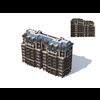 14 29 11 514 high rise residential 0077 4