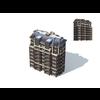 14 29 11 775 high rise residential 0078 4